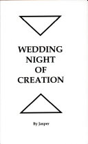 Wedding Night of Creation