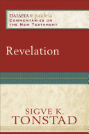 Revelation  Paideia  Commentaries on the New Testament