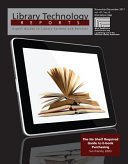 The No Shelf Required Guide to E-book Purchasing Pdf/ePub eBook