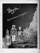 Harper s Bazaar Book
