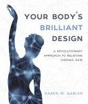 Your Body's Brilliant Design [Pdf/ePub] eBook
