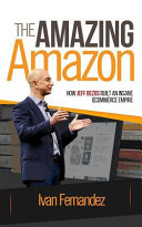 The Amazing Amazon Book