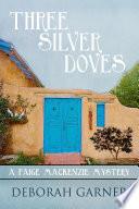 Three Silver Doves Pdf/ePub eBook