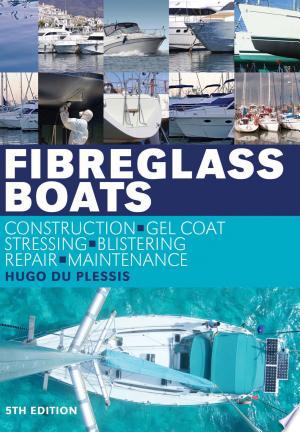 Read Online Fibreglass Boats PDF Books - Read Book Full PDF