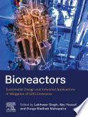 Bioreactors Book PDF