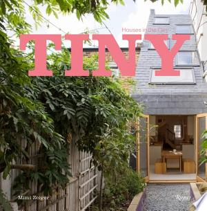 Download Tiny Houses in the City Free Books - Dlebooks.net