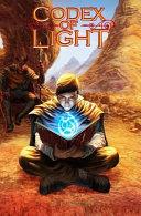 Codex of Light