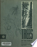 Trees Of The Forest