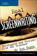 Real Screenwriting