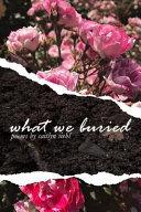 Pdf What We Buried