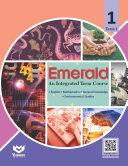 Emerald Term Book Class 01 Term 01 Pdf/ePub eBook