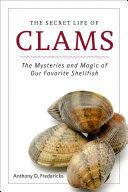 The Secret Life of Clams
