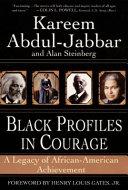 Kareem Abdul-jabbar Books, Kareem Abdul-jabbar poetry book