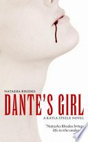 Dante s Girl Book PDF
