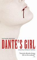 Pdf Dante's Girl