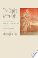 The Empire Of The Self