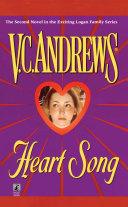 Heart Song Pdf/ePub eBook