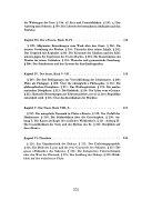 Philosophischer Handkommentar Zu Den Dialogen Platos: T., 1. Hälfte. Die Dialogue der Übergangszeit Gorgias, Meno, Euthydem, Menexenus Cratylus