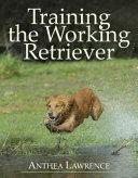 Pdf Training the Working Retriever