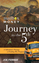 Journey to the Fifth