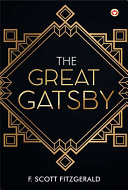 The Great Gatsby Pdf/ePub eBook