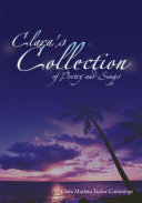 Clara s Collection of Poetry and Songs