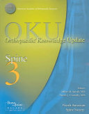 Orthopaedic Knowledge Update Book