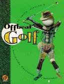 Offbeat Golf