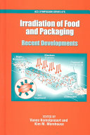 Irradiation of Food and Packaging