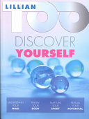 Discover Yourself Book