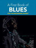 A First Book of Blues Pdf/ePub eBook