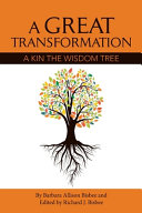 A Great Transformation Book