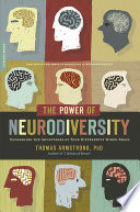 The Power of Neurodiversity