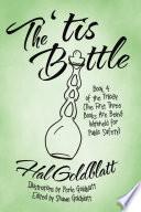 The 'tis Bottle