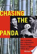 Chasing the Panda