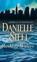 Rushing Waters [Pdf/ePub] eBook