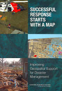 Successful Response Starts with a Map: