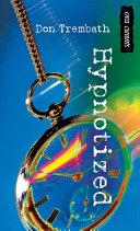Hypnotized Pdf/ePub eBook