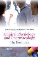 Pdf Clinical Physiology and Pharmacology Telecharger