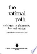 The Rational Path