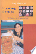 Brewing Battles Book PDF