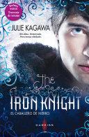 The iron knight (El caballero de hierro) [Pdf/ePub] eBook