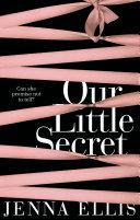 Our Little Secret Book