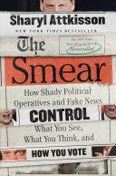 The Smear Pdf/ePub eBook