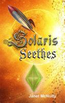 Solaris Seethes Pdf/ePub eBook