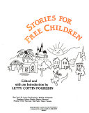 Stories for Free Children