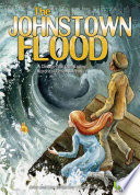 The Johnstown Flood An Up2u Historical Fiction Adventure Book