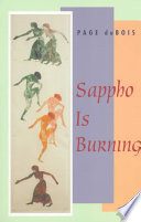 Sappho Is Burning