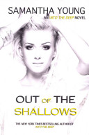 Out of the Shallows Book