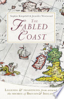 The Fabled Coast Book